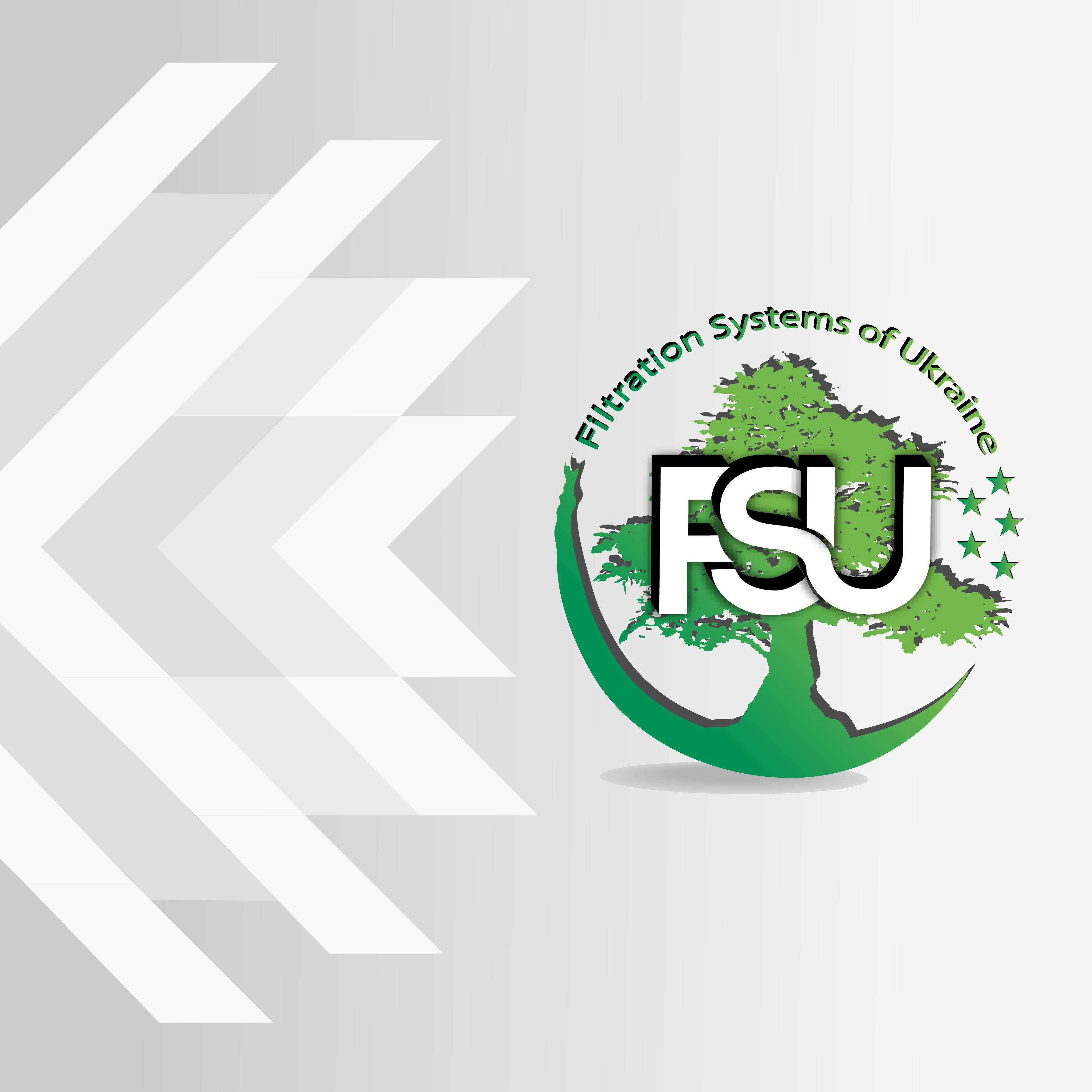 лого ФСУ