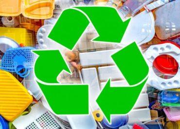 Як позбутися запаху на станціях сортування сміття